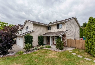 Main Photo: 1948 LEACOCK Street in Port Coquitlam: Lower Mary Hill House for sale : MLS® # R2197641