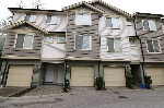 Main Photo: 13 8633 159 Street in Surrey: Fleetwood Tynehead Townhouse for sale : MLS® # R2198333