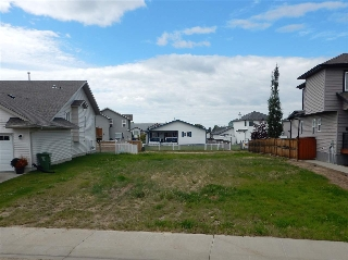 Main Photo: 10220 110A Ave: Westlock Vacant Lot for sale : MLS® # E4078747