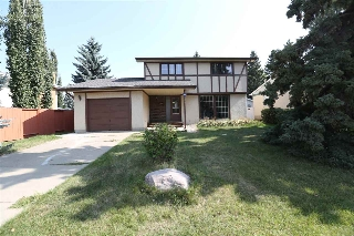 Main Photo: 3907 117 Street in Edmonton: Zone 16 House for sale : MLS® # E4081075