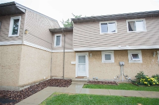 Main Photo: 7931 27 Avenue in Edmonton: Zone 29 Townhouse for sale : MLS® # E4081979