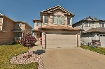 Main Photo: 6 FOXGLOVE Crest: Sherwood Park House for sale : MLS® # E4082374