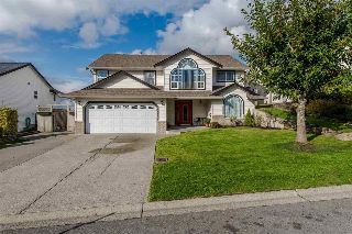 "Main Photo: 34818 COOPER Place in Abbotsford: Abbotsford East House for sale in ""Bateman"" : MLS® # R2215518"
