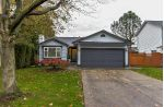 Main Photo: 17392 61A Avenue in Surrey: Cloverdale BC House for sale (Cloverdale)  : MLS® # R2221453