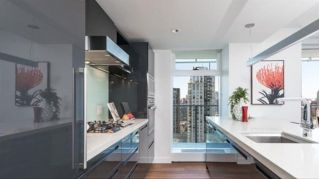 "Main Photo: 3001 777 RICHARDS Street in Vancouver: Downtown VW Condo for sale in ""TELUS GARDENS"" (Vancouver West)  : MLS® # R2231347"