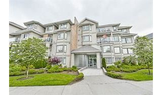 "Main Photo: 404 8142 120A Street in Surrey: Queen Mary Park Surrey Condo for sale in ""STIRLING COURT"" : MLS® # R2246677"