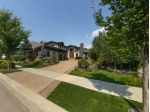 Main Photo: 1082 WANYANDI Way NW in Edmonton: Zone 22 House for sale : MLS®# E4104611