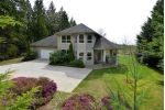 Main Photo: 720 HIGHLAND Road in Gibsons: Gibsons & Area House for sale (Sunshine Coast)  : MLS®# R2258021