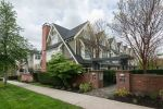 "Main Photo: 3716 WELWYN Street in Vancouver: Victoria VE Townhouse for sale in ""Stories"" (Vancouver East)  : MLS®# R2270997"