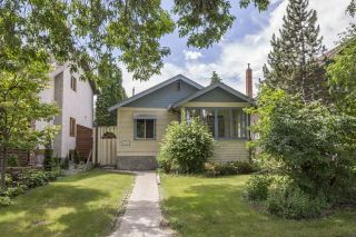 Main Photo: 11138 65 Street in Edmonton: Zone 09 House for sale : MLS®# E4118598