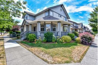 "Main Photo: 18896 70 Avenue in Surrey: Clayton House for sale in ""CLAYTON"" (Cloverdale)  : MLS®# R2294736"