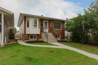 Main Photo: 12026 76 Street in Edmonton: Zone 05 House for sale : MLS®# E4125787