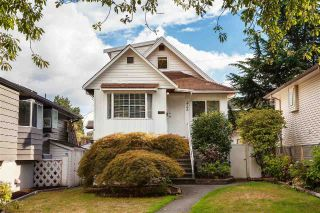 Main Photo: 2796 E 47TH Avenue in Vancouver: Killarney VE House for sale (Vancouver East)  : MLS®# R2315778