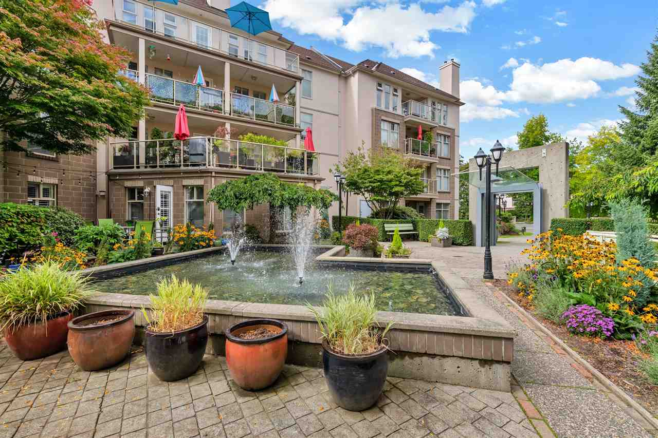 FEATURED LISTING: 309 - 15340 19A Avenue Surrey