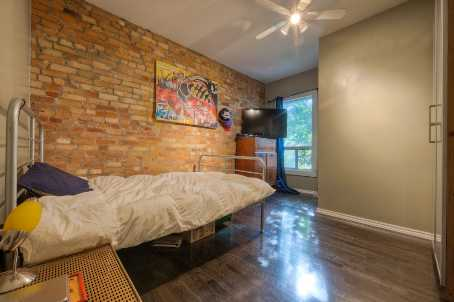 Photo 6: 289 E Queen Street in Toronto: Moss Park Freehold for sale (Toronto C08)  : MLS(r) # C2483381