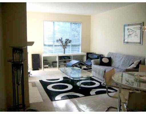 "Main Photo: 203 8655 JONES Road in Richmond: Brighouse South Condo for sale in ""CATALINA"" : MLS®# V547987"
