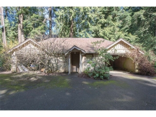 Main Photo: 1787 RIVERSIDE Drive in North Vancouver: Seymour Home for sale : MLS® # V1055554