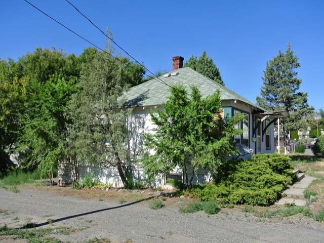 Photo 9: Photos: 1646 VALLEYVIEW DRIVE in : Valleyview House for sale (Kamloops)  : MLS® # 125613