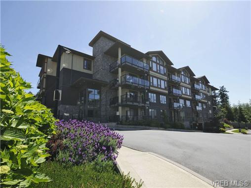 Photo 17: 201 3226 Jacklin Road in VICTORIA: La Walfred Condo Apartment for sale (Langford)  : MLS(r) # 348370