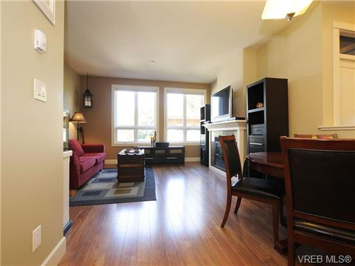 Photo 6: 201 3226 Jacklin Road in VICTORIA: La Walfred Condo Apartment for sale (Langford)  : MLS(r) # 348370