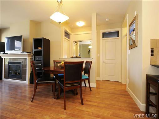 Photo 5: 201 3226 Jacklin Road in VICTORIA: La Walfred Condo Apartment for sale (Langford)  : MLS(r) # 348370