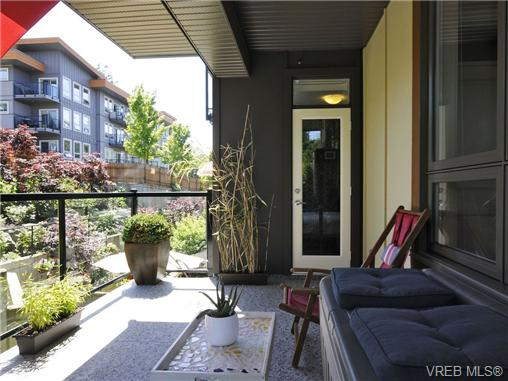 Photo 13: 201 3226 Jacklin Road in VICTORIA: La Walfred Condo Apartment for sale (Langford)  : MLS(r) # 348370