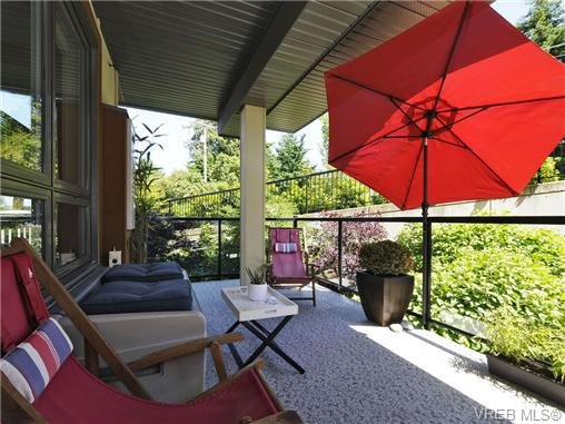 Photo 12: 201 3226 Jacklin Road in VICTORIA: La Walfred Condo Apartment for sale (Langford)  : MLS(r) # 348370