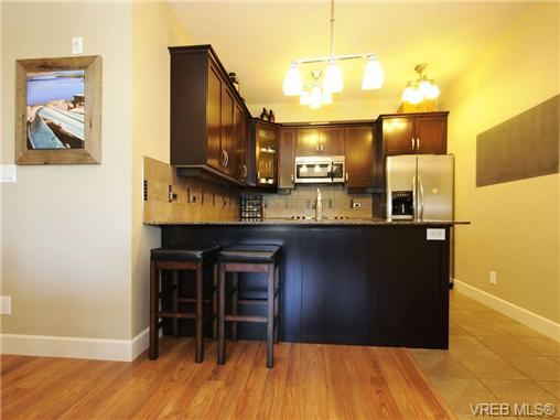 Photo 7: 201 3226 Jacklin Road in VICTORIA: La Walfred Condo Apartment for sale (Langford)  : MLS(r) # 348370