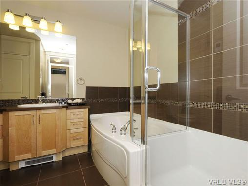 Photo 11: 201 3226 Jacklin Road in VICTORIA: La Walfred Condo Apartment for sale (Langford)  : MLS(r) # 348370