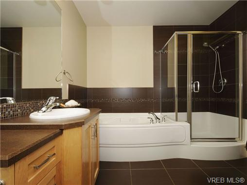 Photo 10: 201 3226 Jacklin Road in VICTORIA: La Walfred Condo Apartment for sale (Langford)  : MLS(r) # 348370