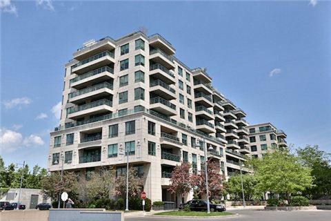 Main Photo: 203 20 Scrivener Square in Toronto: Rosedale-Moore Park Condo for sale (Toronto C09)  : MLS® # C3215207