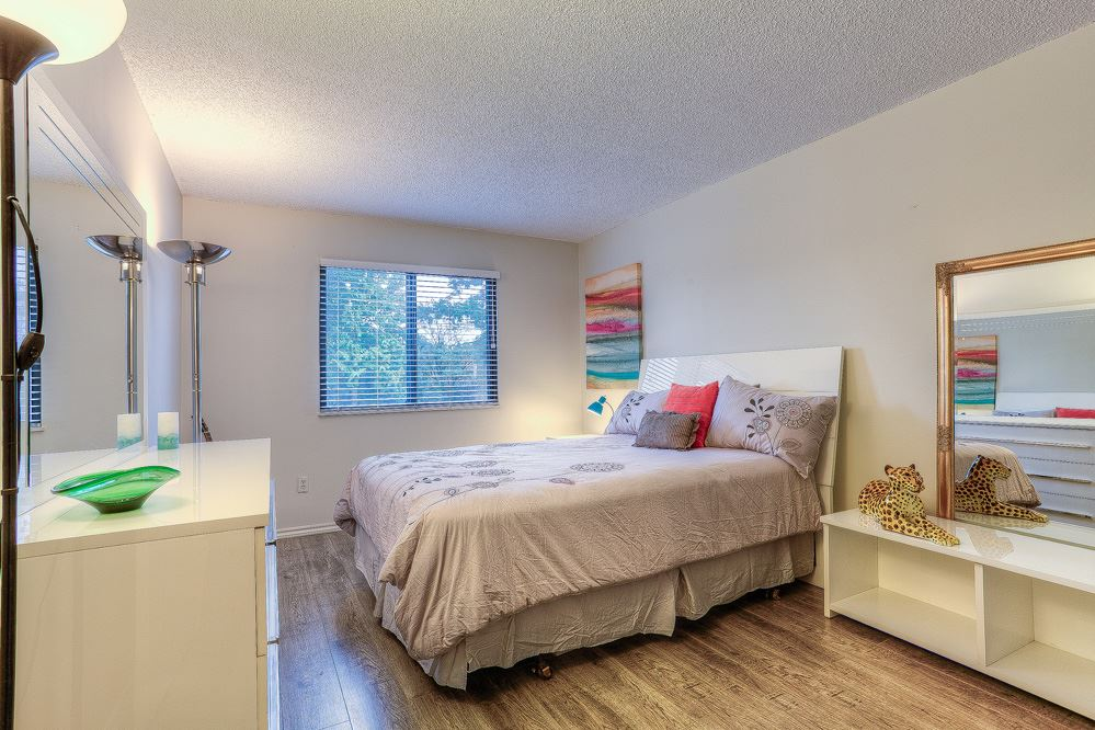 Photo 8: 201 12170 222 Street in Maple Ridge: West Central Condo for sale : MLS(r) # R2019001