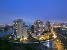 "Photo 19: 1003 10 LAGUNA Court in New Westminster: Quay Condo for sale in ""LAGUNA LANDING"" : MLS(r) # R2069765"