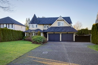 Main Photo: 4627 BENZ Crescent in Langley: Murrayville House for sale : MLS(r) # R2074024