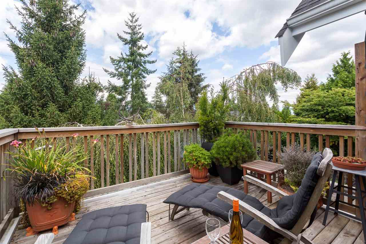 Photo 14: 4559 W 12TH Avenue in Vancouver: Point Grey House for sale (Vancouver West)  : MLS® # R2110055