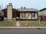 Main Photo: 14103 117 Street in Edmonton: Zone 27 House for sale : MLS(r) # E4040407