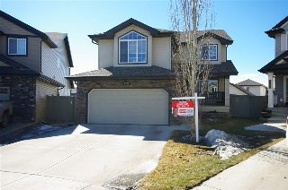 Main Photo: 6741 SPEAKER Place in Edmonton: Zone 14 House for sale : MLS(r) # E4047729
