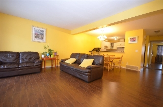 Main Photo: 39 2505 42 Street in Edmonton: Zone 29 Townhouse for sale : MLS(r) # E4049146