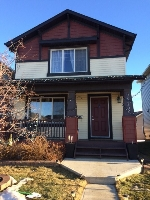Main Photo: 21132 96 Avenue in Edmonton: Zone 58 House for sale : MLS(r) # E4051939