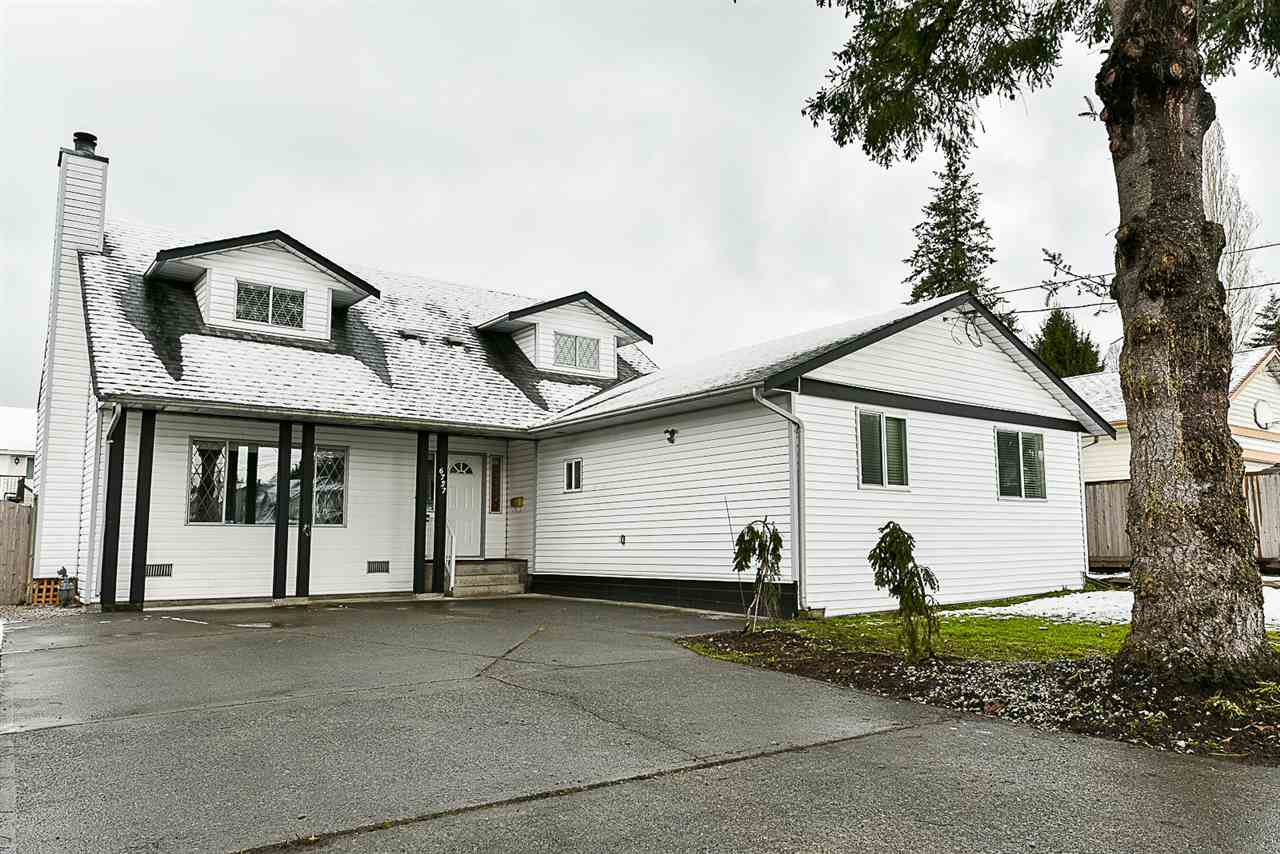 FEATURED LISTING: 6727 142 Street Surrey