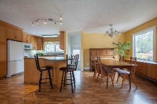 Main Photo: 47 GREENWOOD Way: Sherwood Park House for sale : MLS(r) # E4055975