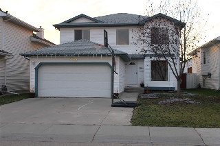 Main Photo: 3718 28 A Street in Edmonton: Zone 30 House for sale : MLS(r) # E4058126