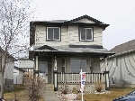 Main Photo: 16008 38 Street in Edmonton: Zone 03 House for sale : MLS(r) # E4058448