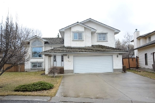 Main Photo: 914 BURLEY Drive in Edmonton: Zone 14 House for sale : MLS(r) # E4059218