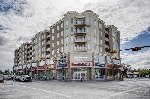 Main Photo: 508 3410 20 Street SW in Calgary: South Calgary Condo for sale : MLS® # C4111413