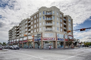 Main Photo: 508 3410 20 Street SW in Calgary: South Calgary Condo for sale : MLS(r) # C4111413