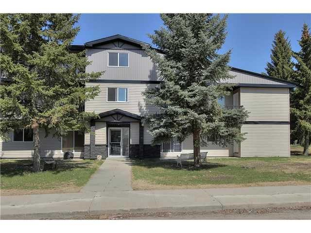 Main Photo:  in Edmonton: Zone 16 Condo for sale : MLS(r) # E4062688