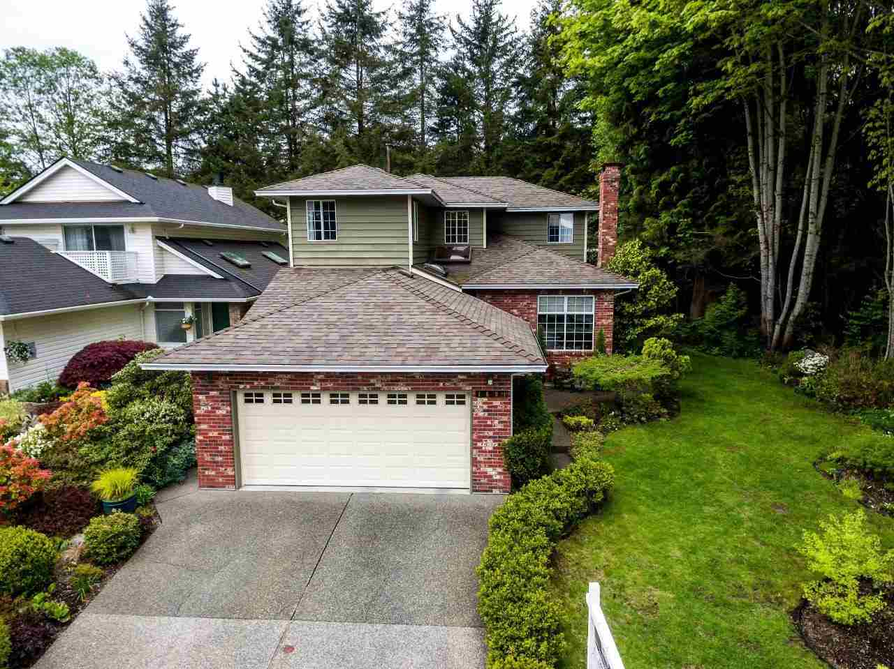 "Main Photo: 1491 PERCY Court in North Vancouver: Indian River House for sale in ""INDIAN RIVER"" : MLS® # R2165581"