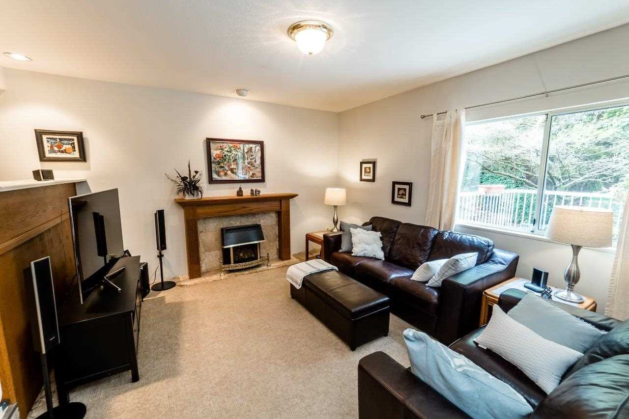 "Photo 9: 1491 PERCY Court in North Vancouver: Indian River House for sale in ""INDIAN RIVER"" : MLS(r) # R2165581"