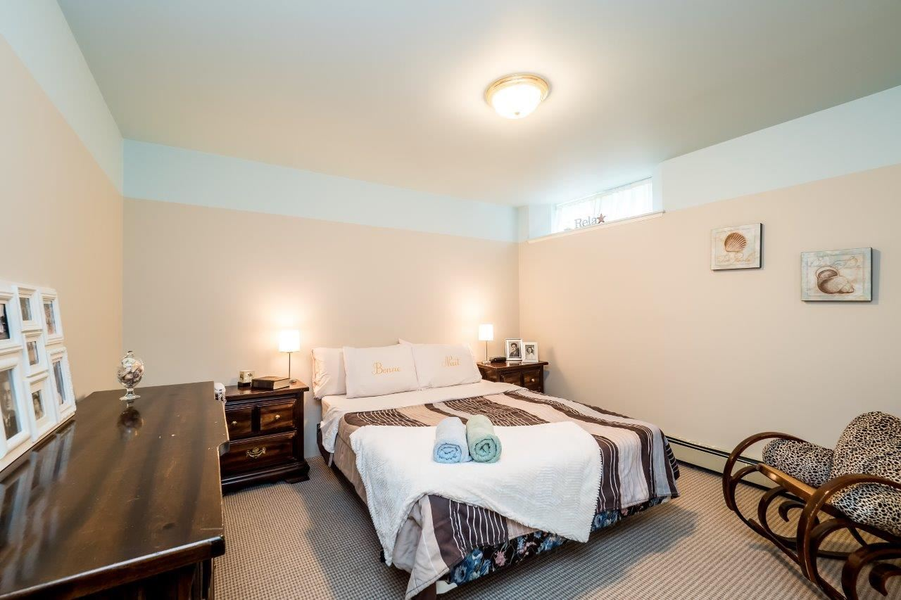 "Photo 13: 1491 PERCY Court in North Vancouver: Indian River House for sale in ""INDIAN RIVER"" : MLS(r) # R2165581"